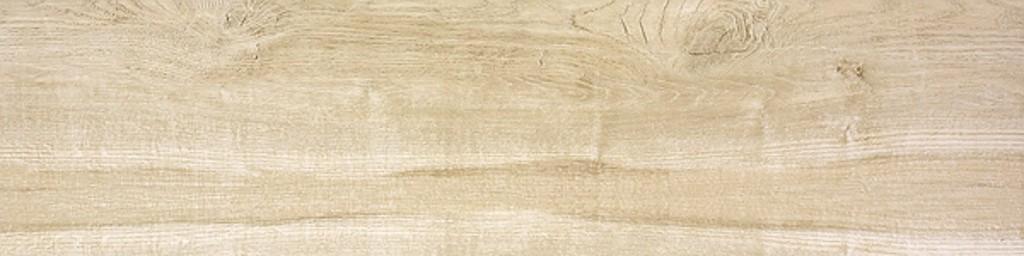 Velkoformátová dlažba imitace dřeva TREVERKHOME Betulla 30x120cm, rett.