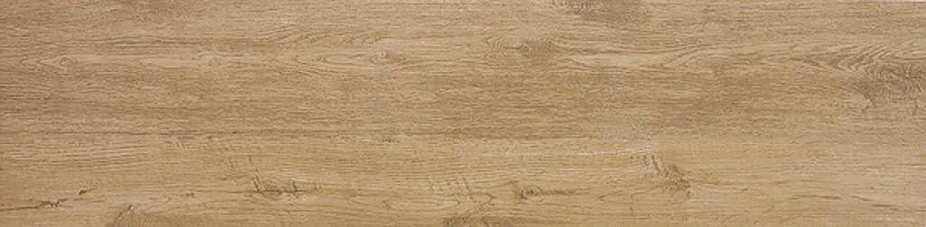 Velkoformátová dlažba imitace dřeva TREVERKHOME Rovere 30x120cm, rett.