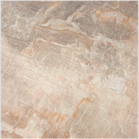 Mrazuvzdorná dlažba imitace kamene FOSSIL Beige 50 x 50 cm