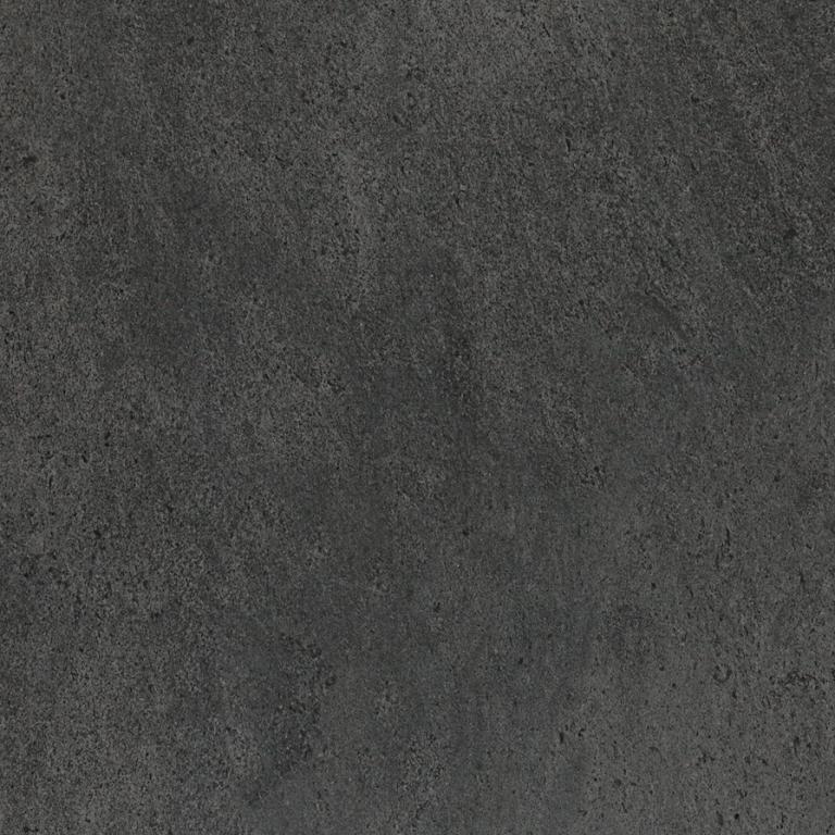 Mrazuvzdorná dlažba imitace kamene STONEWORK Anthracite 60 x 60 cm