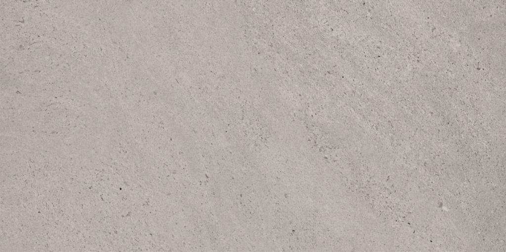 Mrazuvzdorná dlažba imitace kamene STONEWORK Grey 30 x 60 cm