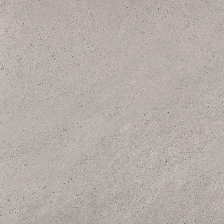 Mrazuvzdorná dlažba imitace kamene STONEWORK Grey 60 x 60 cm