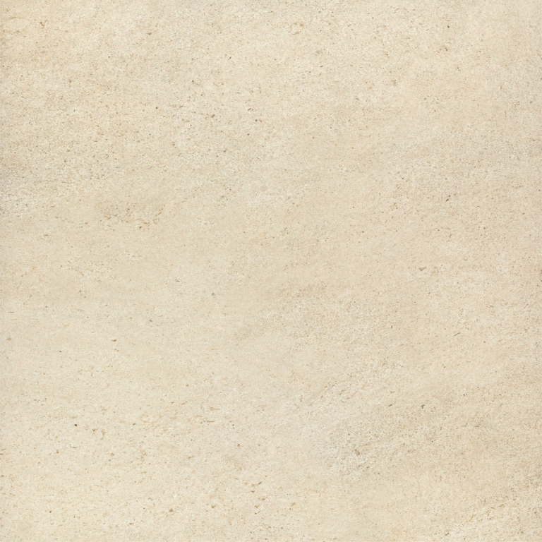 Mrazuvzdorná dlažba imitace kamene STONEWORK White 60 x 60 cm
