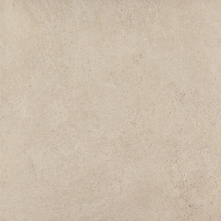 Mrazuvzdorná dlažba imitace kamene STONEWORK Beige 60 x 60 cm