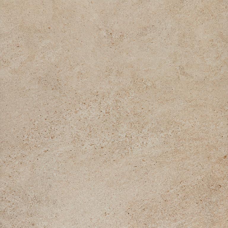 Mrazuvzdorná dlažba imitace kamene STONEWORK Taupe 60 x 60 cm