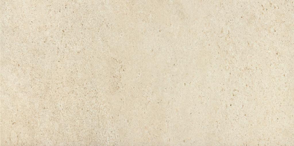 Mrazuvzdorná dlažba imitace kamene STONEWORK White 30 x 60 cm