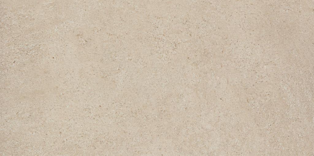 Mrazuvzdorná dlažba imitace kamene STONEWORK Beige 30 x 60 cm
