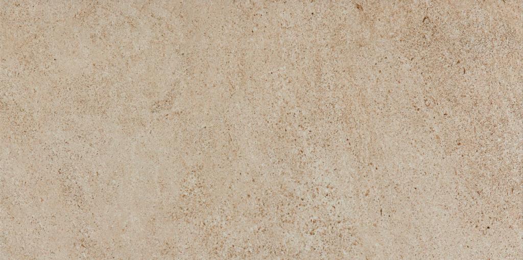 Mrazuvzdorná dlažba imitace kamene STONEWORK Taupe 30 x 60 cm