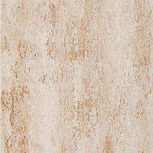 Dlažba imitace kamene TRAVERTIN, 30 x 30 cm, Béžová - DAR35035