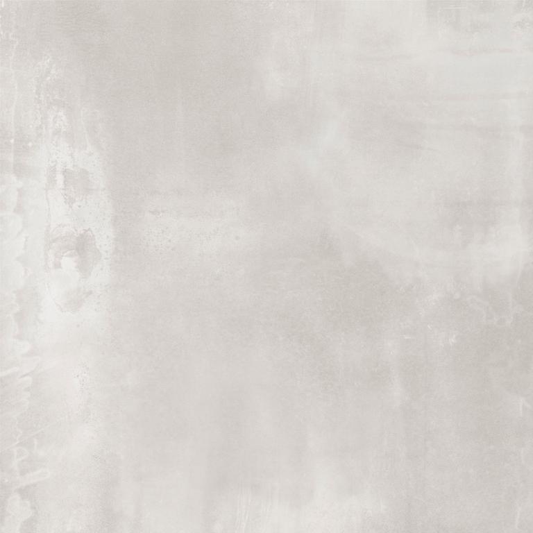 Velkoformátová metalická dlažba INTERNO Pearl rett. 60 x 60 cm