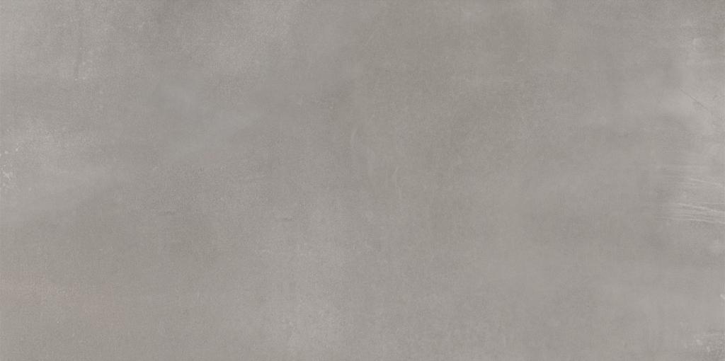 Velkoformátová metalická dlažba INTERNO Silver rett. 30 x 60 cm
