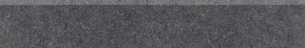 Sokl imitace kamene ROCK, 60 x 9,5 cm, Černá - DSAS4635 č.1