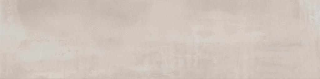 Velkoformátová metalická dlažba INTERNO Dune lapp. rett. 30 x 120 cm