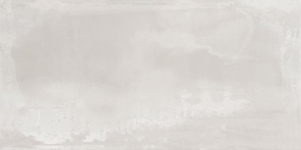 Velkoformátová metalická dlažba INTERNO Pearl rett. 60 x 120 cm