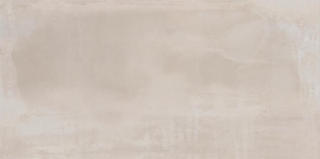 Velkoformátová metalická dlažba INTERNO Dune lapp. rett. 60 x 120 cm