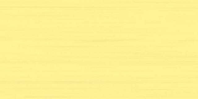 Koupelnový obklad EASY, 20 x 40 cm, Žlutá - WATMB063 č.1