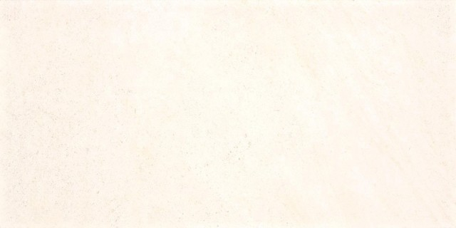 Obklad SANDY, 30 x 60 cm, Světle béžová - WADV4670 č.1