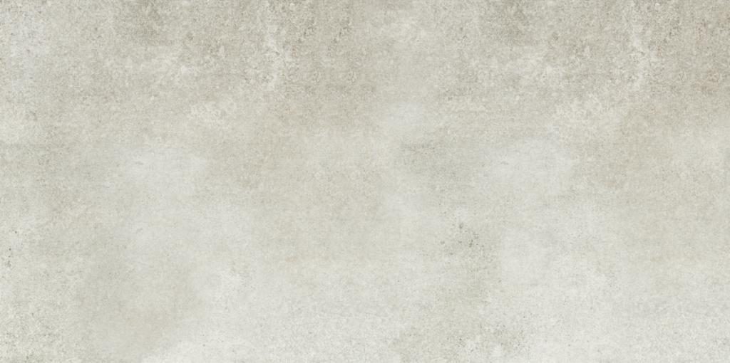 Velkoformátová dlažba imitace betonu ARGENTO Gris