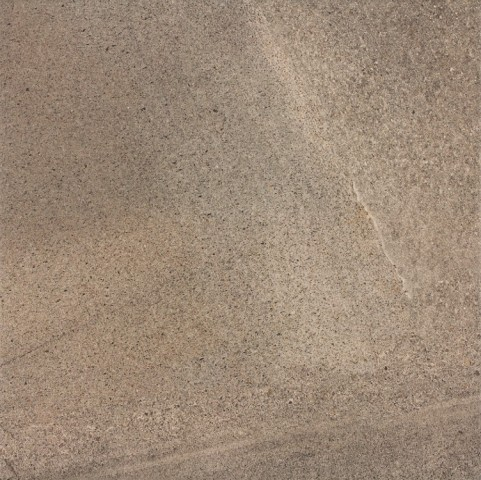 Velkoformátová dlažba imitace kamene RANDOM, 60 x 60 cm, Hnědá - DAK63677 č.1