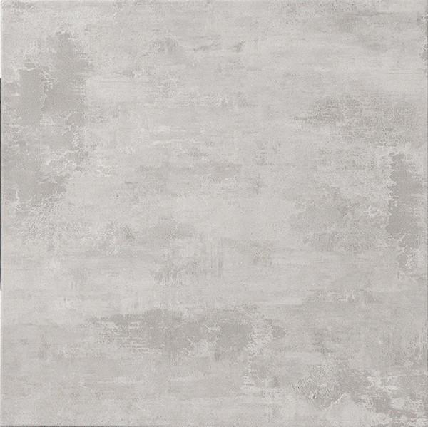 Interiérová dlažba DYNAMIC Gris 45 x 45 cm
