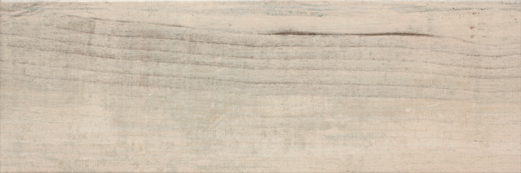 Interiérová dlažba imitace dřeva BERMEO Gris