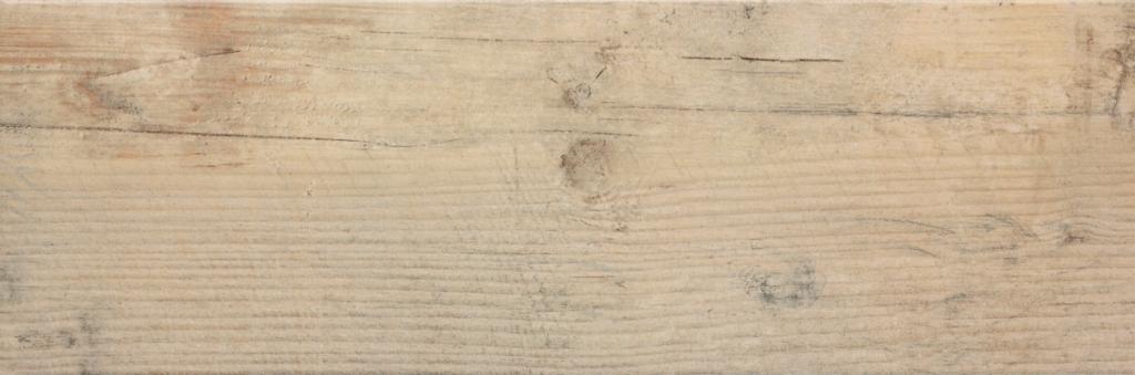 Interiérová dlažba imitace dřeva BERMEO Beige