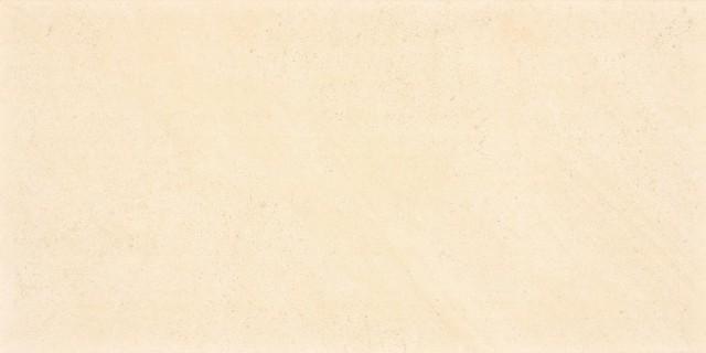 Obklad SANDY, 30 x 60 cm, Béžová - WADV4671 č.1