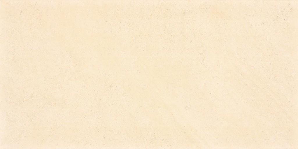 Obklad SANDY, 30 x 60 cm, Béžová - WADV4671