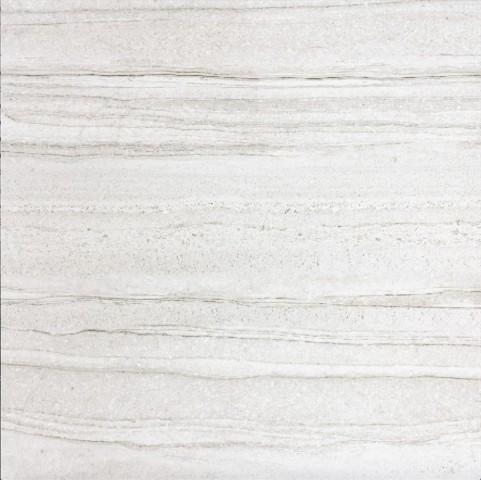 Velkoformátová dlažba imitace kamene RANDOM, 60 x 60 cm, Světle šedá - DAK63678 č.1
