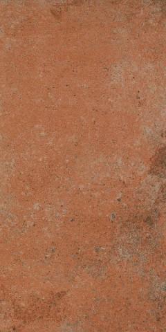 Rustikální dlažba SIENA, 22,5 x 45 cm, Červeno-hnědá - DARPP665 č.1