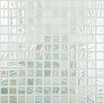 Skleněná mozaika TITANIUM 710