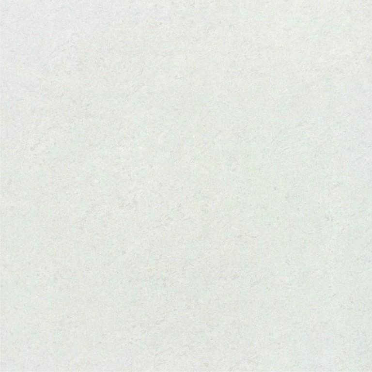 Mrazuvzdorná dlažba imitace kamene NORWICH Blanco 60 x 60 cm, lapp.
