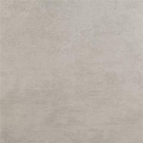 Mrazuvzdorná dlažba imitace kamene NORWICH Perla 60 x 60 cm