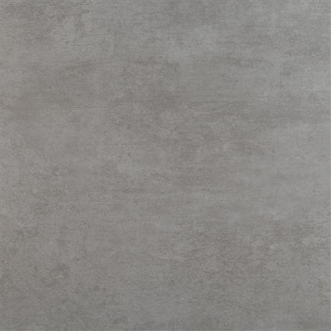Mrazuvzdorná dlažba imitace kamene NORWICH Gris 60 x 60 cm