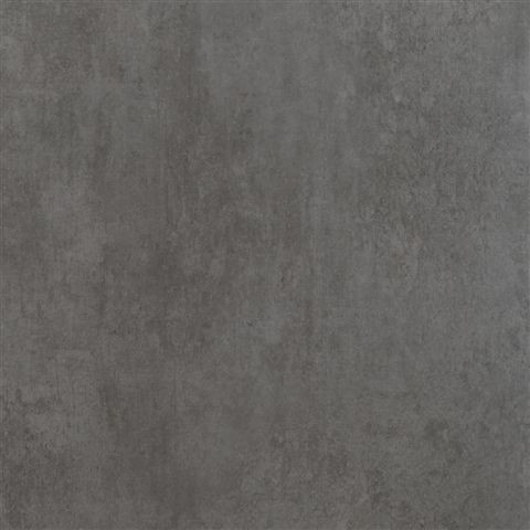 Mrazuvzdorná dlažba imitace kamene NORWICH Marengo 60 x 60 cm