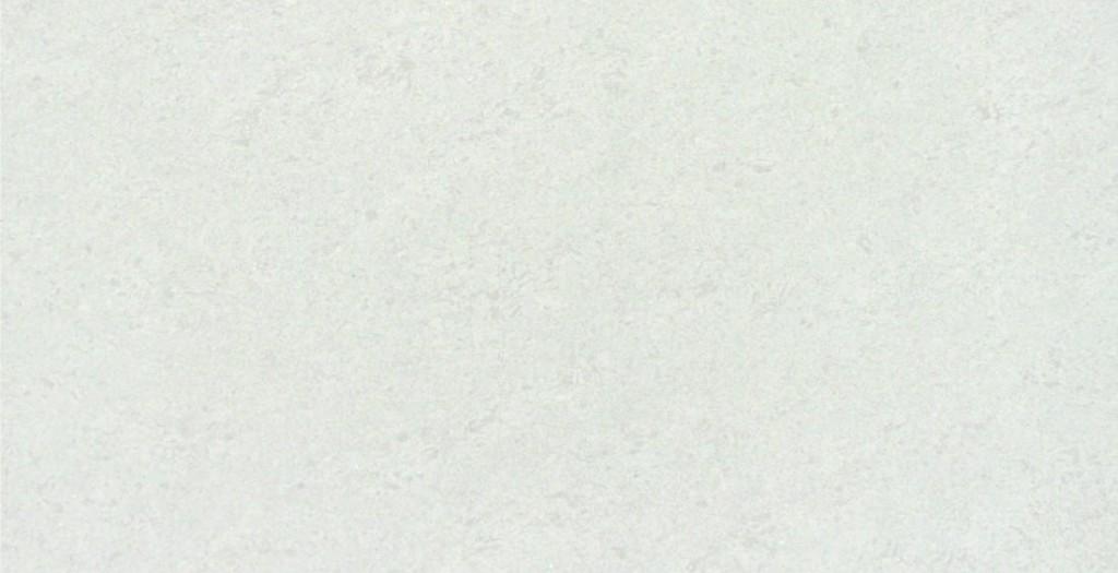 Mrazuvzdorná dlažba imitace kamene NORWICH Blanco 30 x 60 cm