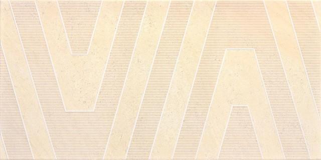 Dekor SANDY, 30 x 60 cm, Béžová - WITV4671 č.1
