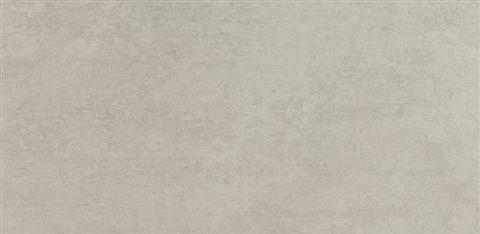 Mrazuvzdorná dlažba imitace kamene NORWICH Perla 30 x 60 cm