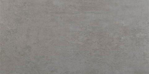 Mrazuvzdorná dlažba imitace kamene NORWICH Gris 30 x 60 cm