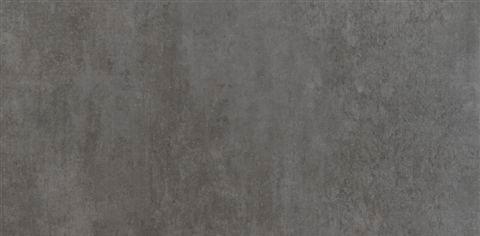 Mrazuvzdorná dlažba imitace kamene NORWICH Marengo 30 x 60 cm