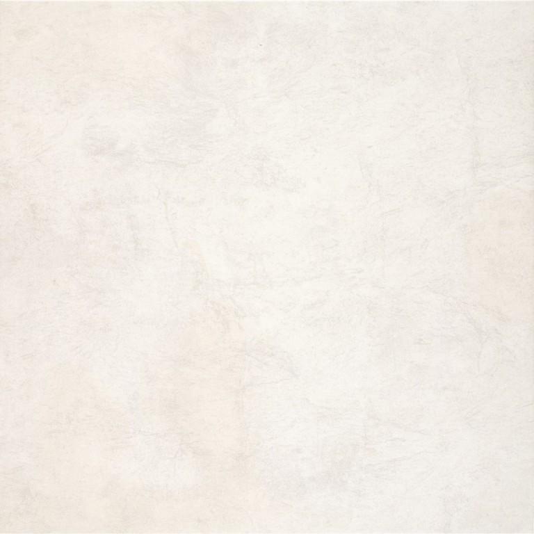 Mrazuvzdorná dlažba imitace kamene STONE COLLECTION White 60 x 60 cm