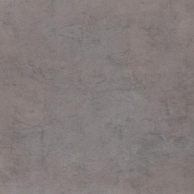 Mrazuvzdorná dlažba imitace kamene STONE COLLECTION Anthracite 60 x 60 cm