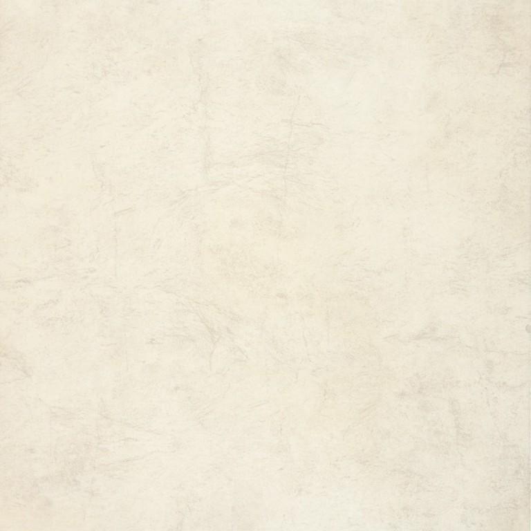 Mrazuvzdorná dlažba imitace kamene STONE COLLECTION Ivory 60 x 60 cm