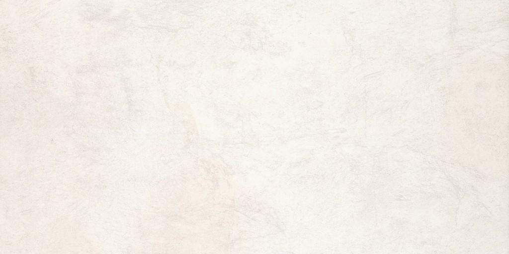 Mrazuvzdorná dlažba imitace kamene STONE COLLECTION White 30 x 60 cm