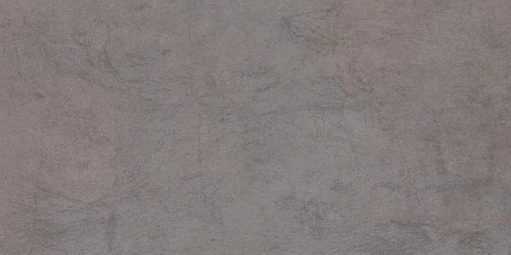 Mrazuvzdorná dlažba imitace kamene STONE COLLECTION Anthracite 30 x 60 cm