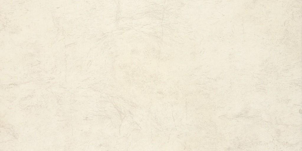 Mrazuvzdorná dlažba imitace kamene STONE COLLECTION Ivory 30 x 60 cm