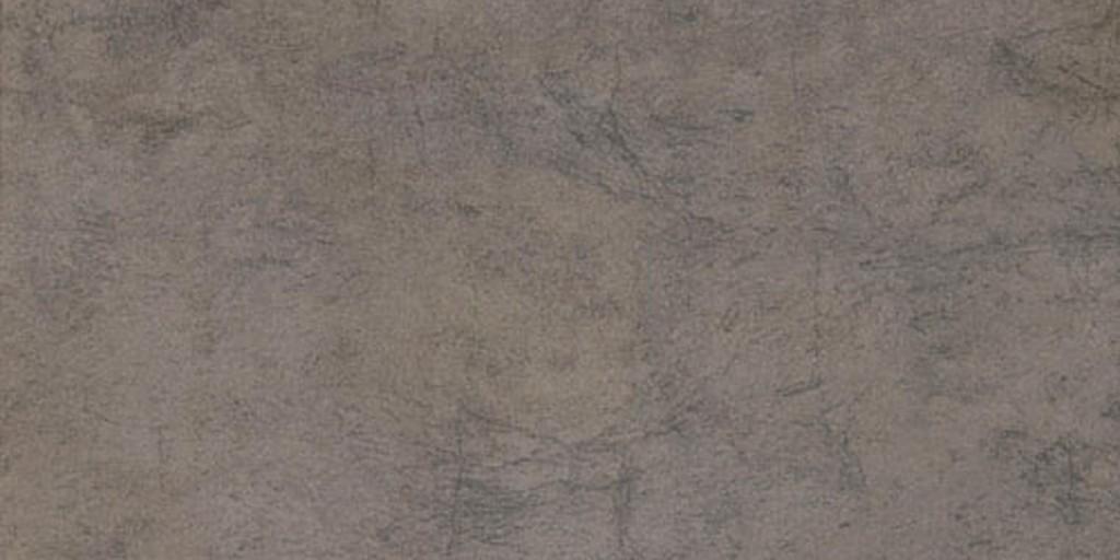 Mrazuvzdorná dlažba imitace kamene STONE COLLECTION Green 30 x 60 cm