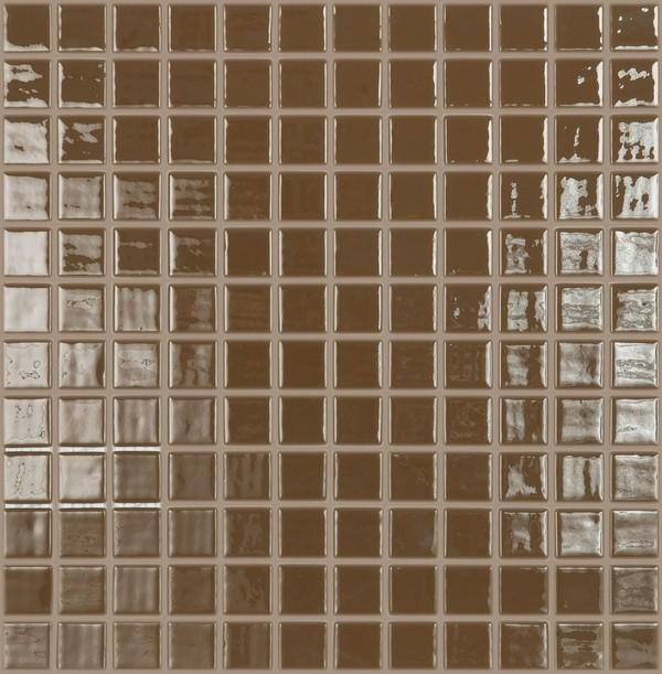 Skleněná mozaika COLORS 835