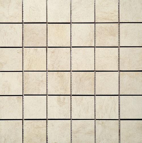Mozaika imitace kamene STONE COLLECTION Ivory