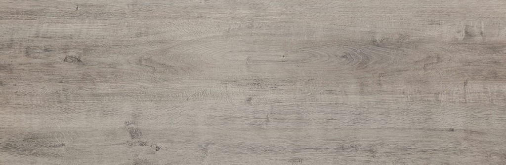 Velkoformátová venkovní dlažba imitace dřeva TREVERKHOME20 Frassino 40 x 120 cm